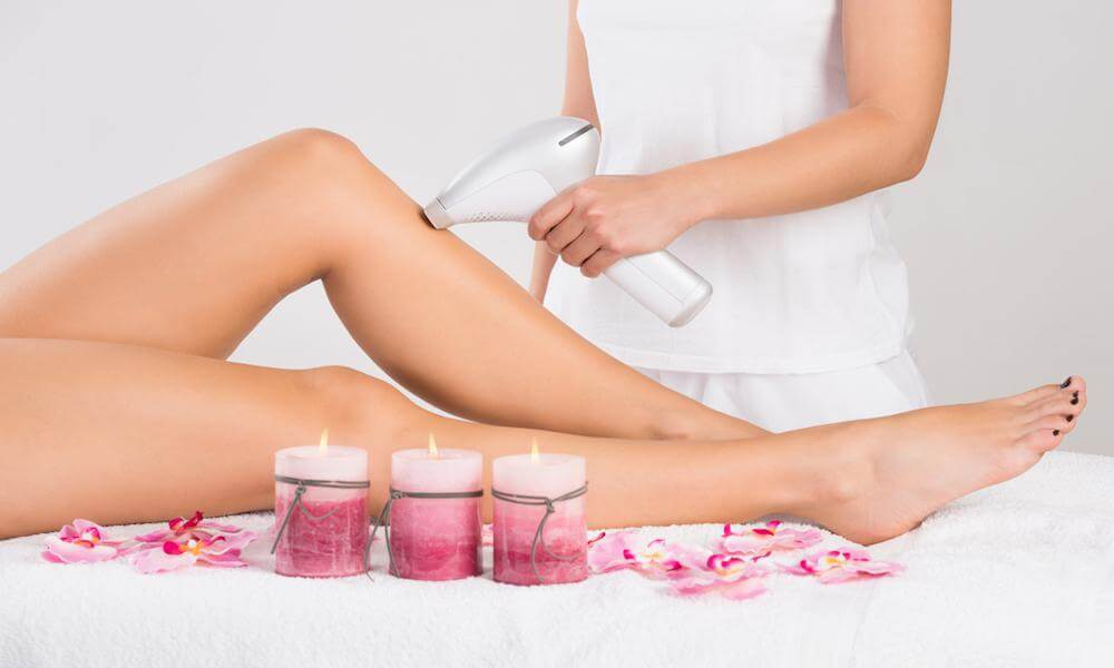 Things to know before laser hair removal