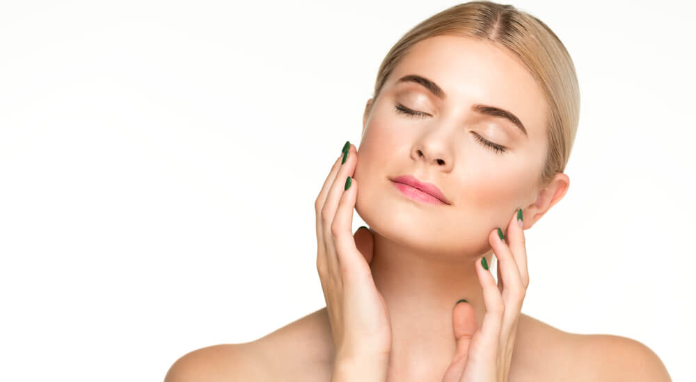How long laser skin treatment effects will last?