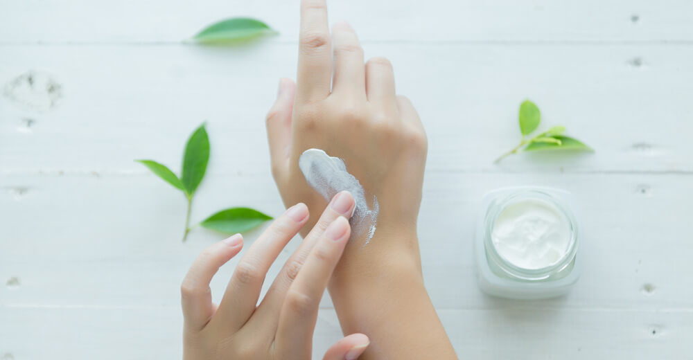 Why we need actives in skincare products?