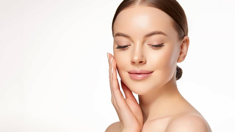 What is forma skin tightening
